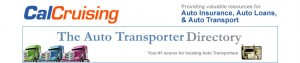 auto-transport-rates-blog-logo.jpg