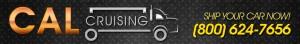 cal-cruising-copy1.jpg
