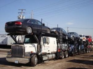 car_shipping_auto_transport_1-300x224