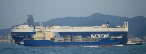 international-car-shipping-300x111